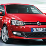 Volkswagen polo 2010 India price and launch date 150x150 2010 Volkswagen Polo 1.2L   Photos,Price,Specifications,Reviews