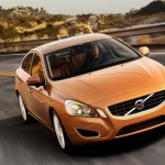 Volvo S60 2011 car tuning 588x4411 150x150 2011 Volvo S60  Photos,Price,Specifications,Reviews