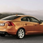 Volvo S60 2011 used car values 588x441 150x150 2011 Volvo S60  Photos,Price,Specifications,Reviews