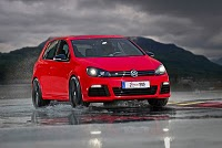 Wimmer RS VW Golf R 1 201o VW Golf GTI  Photos,Price,Specifications,Reviews