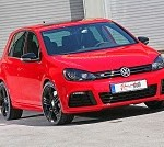 Wimmer RS VW Golf R 2 150x134 201o VW Golf GTI  Photos,Price,Specifications,Reviews