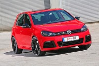 Wimmer RS VW Golf R 2 201o VW Golf GTI  Photos,Price,Specifications,Reviews