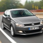 a 150x150 2010 Volkswagen Polo 1.2L   Photos,Price,Specifications,Reviews