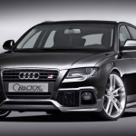 black 2011 audi a4 150x150 2011 Audi A4  Photos,Price,Specifications,Reviews
