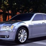 c 150x150 2010 Chrysler 300C  Photos,Price,Reviews,Specifications