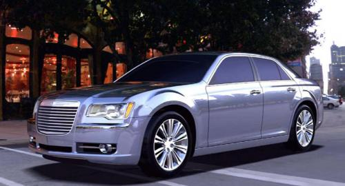 c 2010 Chrysler 300C  Photos,Price,Reviews,Specifications