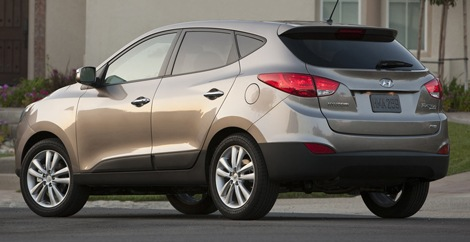 d63f7ae25e56abcfe22277513d29b422 2010 Hyundai Tucson ix35  Photos,Price,Reviews,Specifications