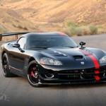 dodge viper replacem 460x0w 150x150 Dodge Viper 2012  Photos,Specifications,Reviews