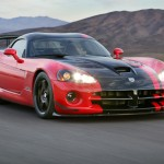 dodge viper srt10 acr31 150x150 Dodge Viper 2012  Photos,Specifications,Reviews