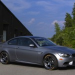 frozengraym3 1 150x150 2010 BMW M3 Coupe Price,Photos,Specifications,Reviews