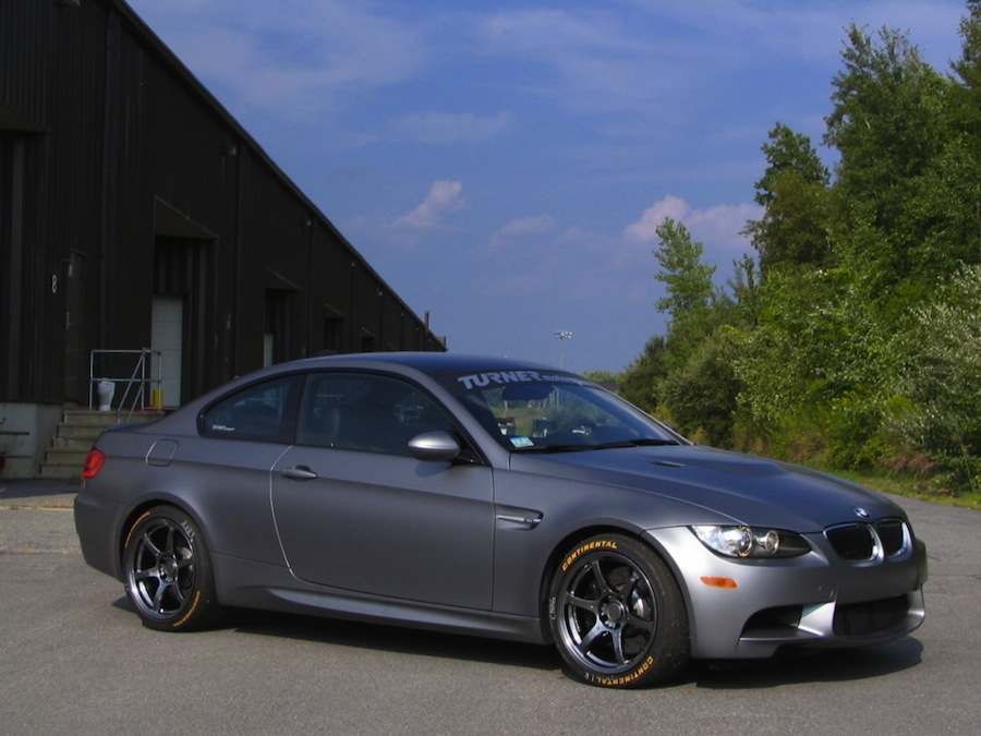 frozengraym3 1 2010 BMW M3 Coupe Price,Photos,Specifications,Reviews