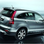 honda crv 1 150x150 2011 Honda CR V  Photos,Price,Specifications,Reviews