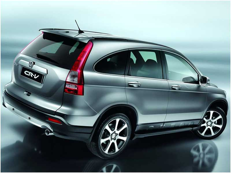 2011 honda cr v photos price specifications reviews. Black Bedroom Furniture Sets. Home Design Ideas