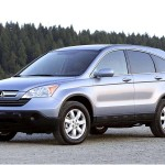 honda crv 150x150 2011 Honda CR V  Photos,Price,Specifications,Reviews