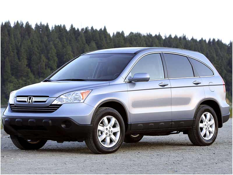 honda crv 2011 Honda CR V  Photos,Price,Specifications,Reviews
