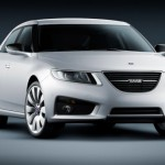 image cd gallery 150x150 2011 Saab 9 5  Photos,Price,Specifications,Reviews