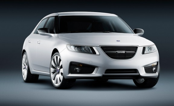image cd gallery 2011 Saab 9 5  Photos,Price,Specifications,Reviews