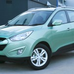 ix35green wide 150x150 2010 Hyundai Tucson ix35  Photos,Price,Reviews,Specifications