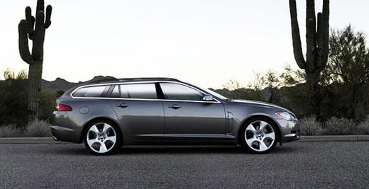 2012 Jaguar XF Photos,Prices,Specifications,Reviews