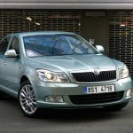 new skoda laura india 150x150 2011 Skoda Laura Specifications,Price,Photos,Reviews