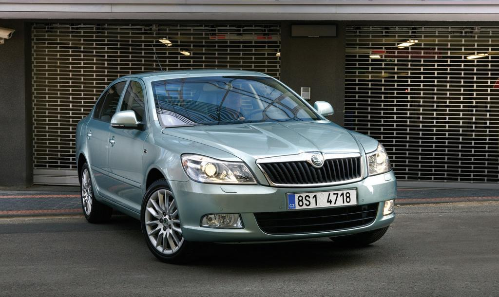 new skoda laura india 2011 Skoda Laura Specifications,Price,Photos,Reviews