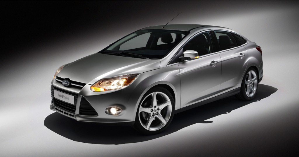 nextgenfordfocus000 1024x536 2012 Ford Focus  Photos,Price,Specifications,Reviews