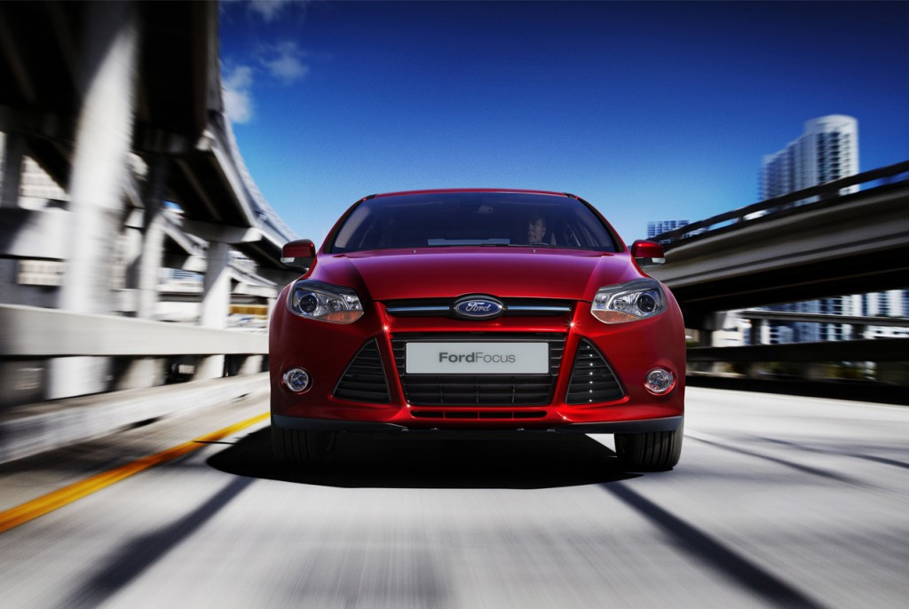 nextgenfordfocus007 1024x686 2012 Ford Focus  Photos,Price,Specifications,Reviews