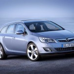opel astra sports tourer 1 150x150 2011 Opel Astra Sports Coupe  Photos,Price,Reviews,Specifications