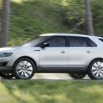 saab 9 4x biopower concept 150x150 2010 Saab 9 4X  Price,Photos,Specifications,Reviews