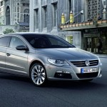 vw passat cc 1 big 150x150 2011 VW Passat  Photos,Price,Specifications,Reviews