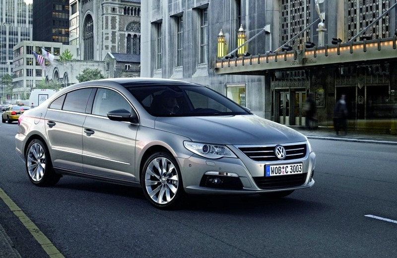 vw passat cc 1 big 2011 VW Passat  Photos,Price,Specifications,Reviews