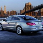 vw passat cc 2 big 150x150 2011 VW Passat  Photos,Price,Specifications,Reviews