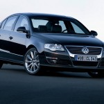 vw passat 150x150 2011 VW Passat  Photos,Price,Specifications,Reviews