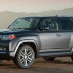 01 2010 4runner limited 620op 150x150 2011 Toyota 4Runner   Specifications, Pictures, Price, Reviews