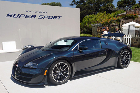 2012 bugatti veyron super sport photos price specifications reviews ma. Black Bedroom Furniture Sets. Home Design Ideas