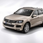 03 2011 vw touareg press1 650x464 150x150 2011 Volkswagen Touareg   Price, Photos, Specifications, Reviews