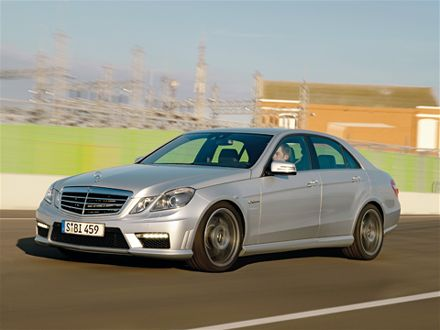 The 2011 Mercedes Benz E Class is a group of automobiles which inspire a