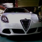 149 1 1035 150x150 2011  Alfa Romeo Milano  Photos,Specifications,Reviews
