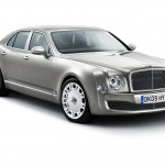 2011_bentley_mulsanne_press_002