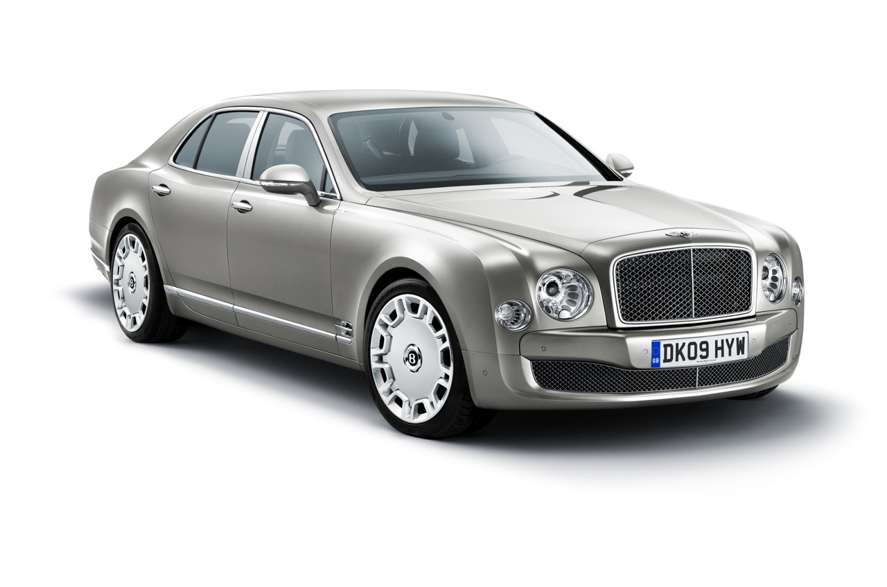 2010 bentley mulsanne press 002 2011 Bentley Mulsanne   Photos, Price, Reviews, Specifications