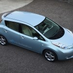2010 nissan leaf a press images 003 150x150 2011 Nissan Leaf   Specifications, Photos, Price, Reviews