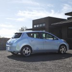 2010 nissan leaf a press images 015 150x150 2011 Nissan Leaf   Specifications, Photos, Price, Reviews