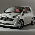 2011-Aston Martin-Cygnet-Concept-Micro-Car-fornt-side-view