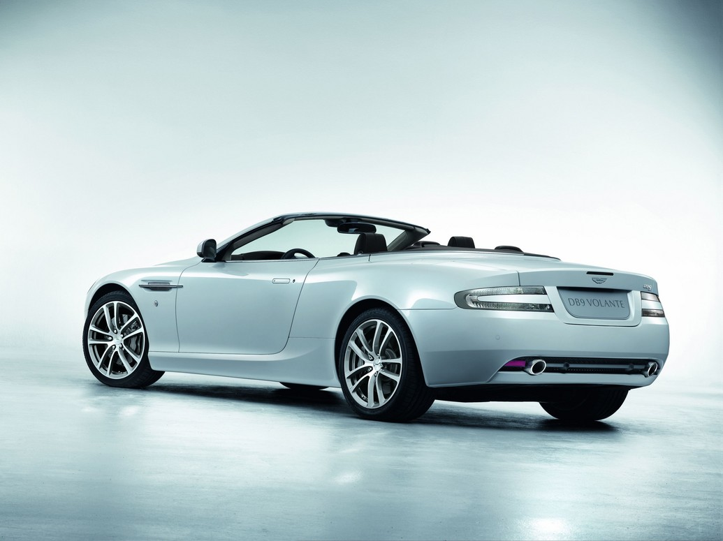 2011 aston martin db9 specifications photos price. Black Bedroom Furniture Sets. Home Design Ideas