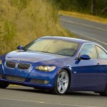 2011 BMW 335is 150x150 2011 BMW 335i series   Photos, Price, Reviews, Specifications