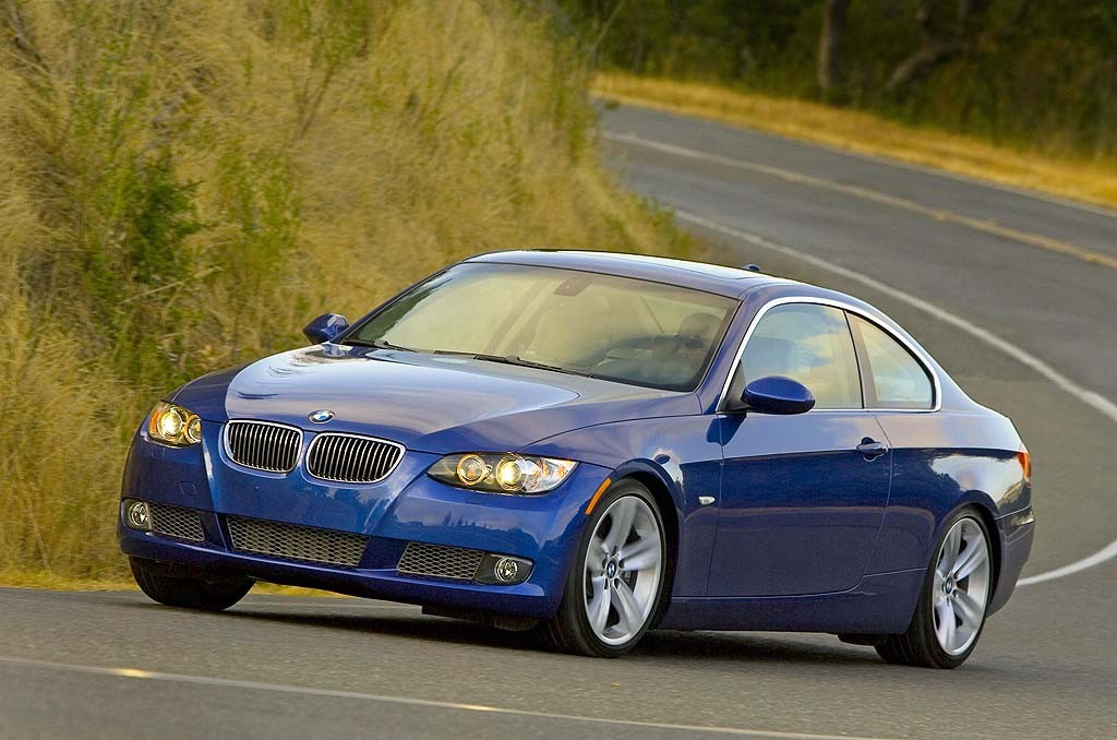2011 bmw 335i series photos price reviews. Black Bedroom Furniture Sets. Home Design Ideas
