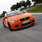 2011 BMW M3 GTS Extreme Car Design 500x375 150x150 2011 BMW M3 GTS   Reviews, Photos, Price, Specifications