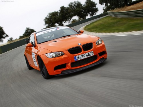 2011 BMW M3 GTS Extreme Car Design 500x375 2011 BMW M3 GTS   Reviews, Photos, Price, Specifications