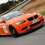 2011 BMW M3 GTS Front Angle View 575x383 150x150 2011 BMW M3 GTS   Reviews, Photos, Price, Specifications