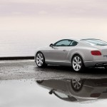 2011 Bentley Continental (10)